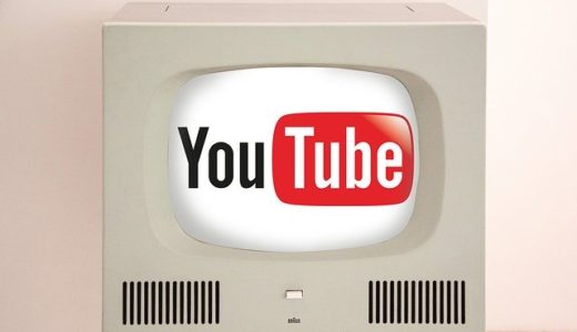 YouTubeのある言葉に元気づけられた 50代セミリタイア主婦の毎日