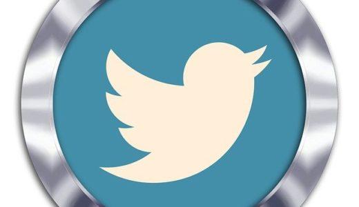 50代の朝活は、Twitter