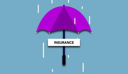 【一刀両断】保険を全部解約しました 50代セミリタイア主婦