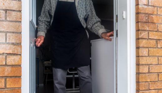 【リフォームの話をしようか】リハビリ目線で老後に備えて 住宅改修も大事 50代セミリタイア作業療法士