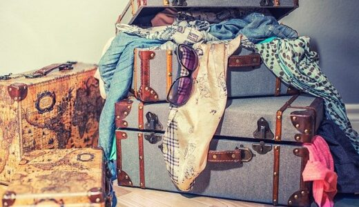 【断捨離でスッキリ+思わぬ収入】暮らし方を見直す 50代セミリタイア主婦の気づき