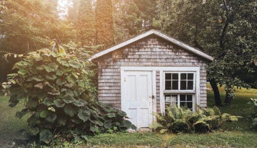 【60代からの家づくり】立ち退きにあって家を移る。賃貸、新築、中古。どれが正しい?50代セミリタイア主婦の挑戦